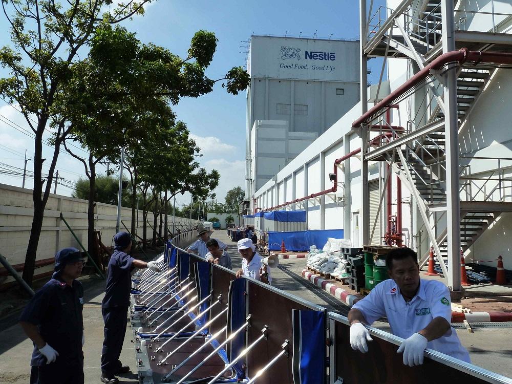 Nestle+factory+bangkok+small.jpg