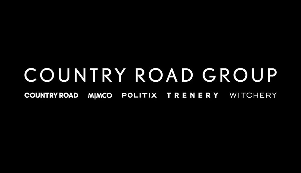 Country Road Logo.jpg