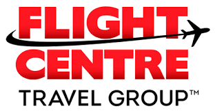 Flight Centre Logo.png