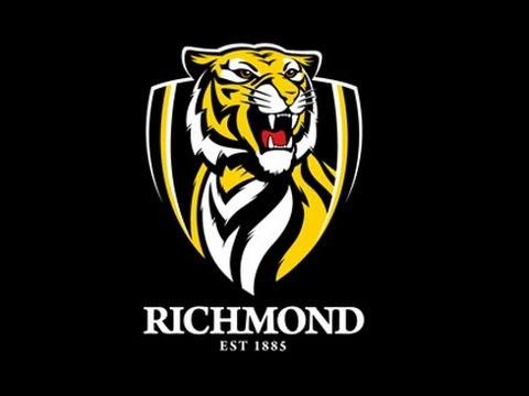 Richmond TIgers.jpg