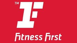 Fitness First.jpeg