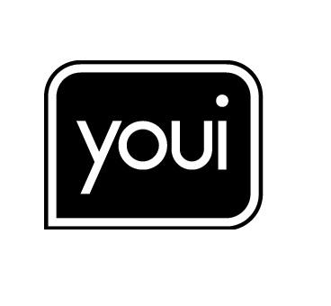 YOUI.jpg