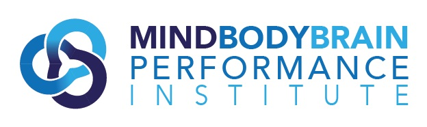 MindBodyBrain Performance Institute