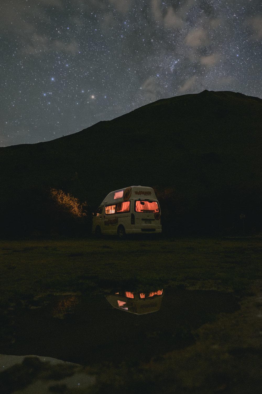 NewZealand-20180510-003801.jpg