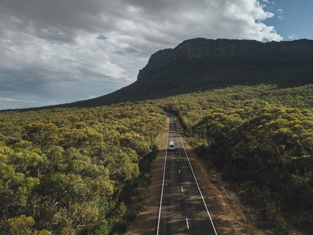 Australia-20180324-000057.jpg