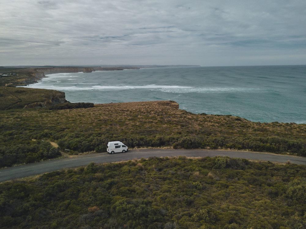 Australia-20180327-000074.jpg