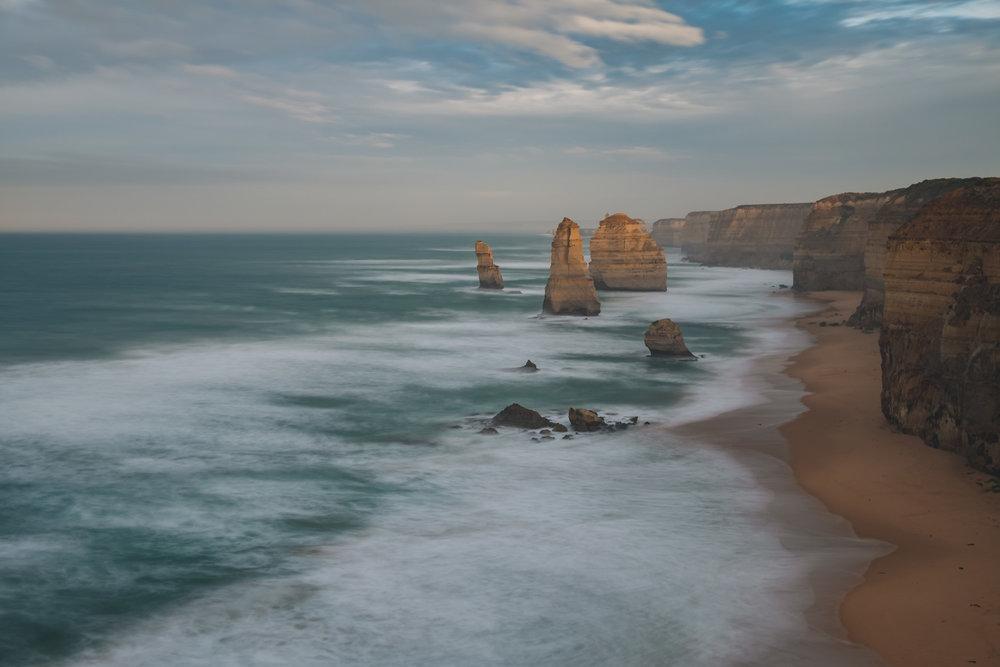 Australia-20180327-002126.jpg