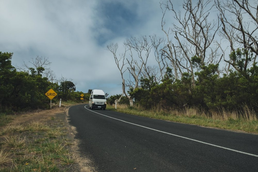 Australia-20180328-002586.jpg