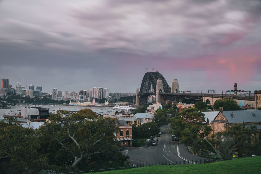 Australia-20180402-003632.jpg