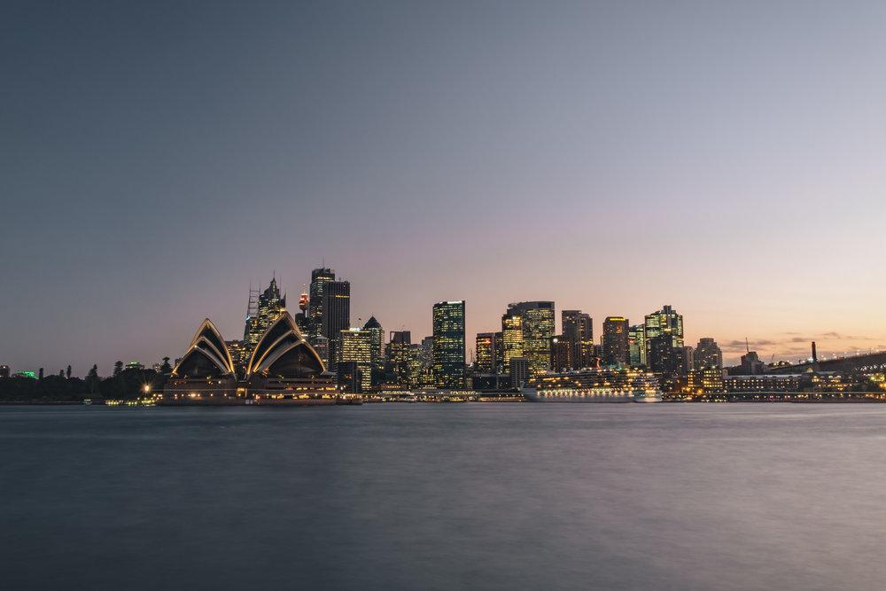 Australia-20180403-003813.jpg