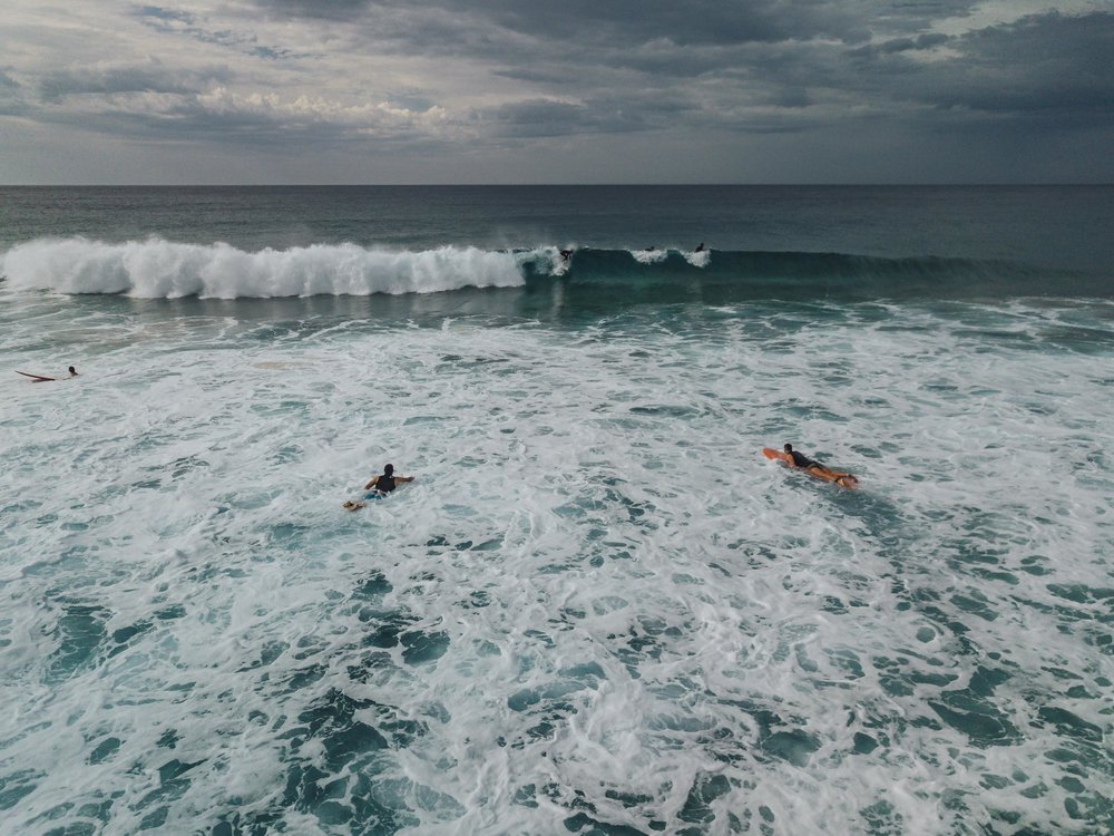Australia-20180402-000507.jpg