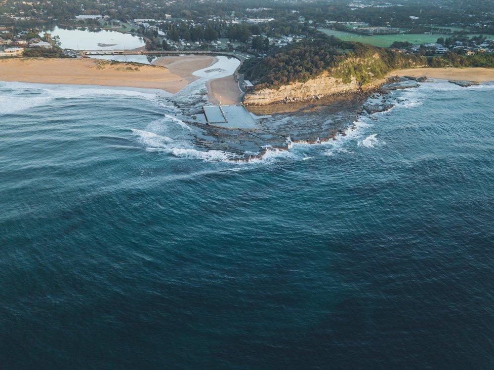 Australia-20180405-000709.jpg