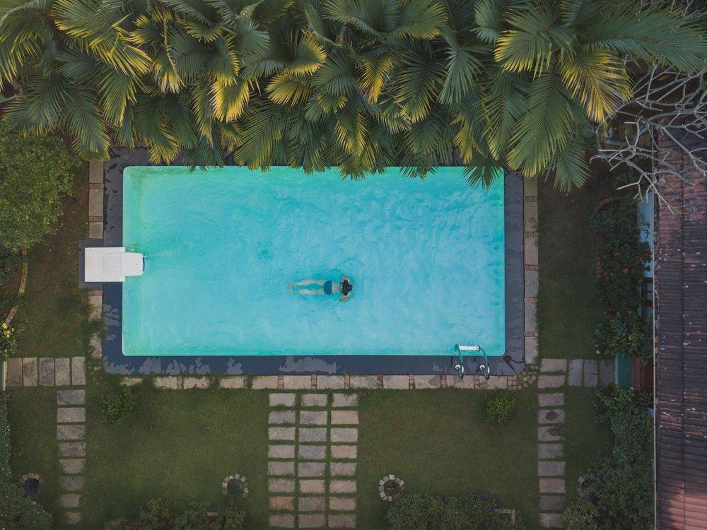 India-20180210-000326.jpg