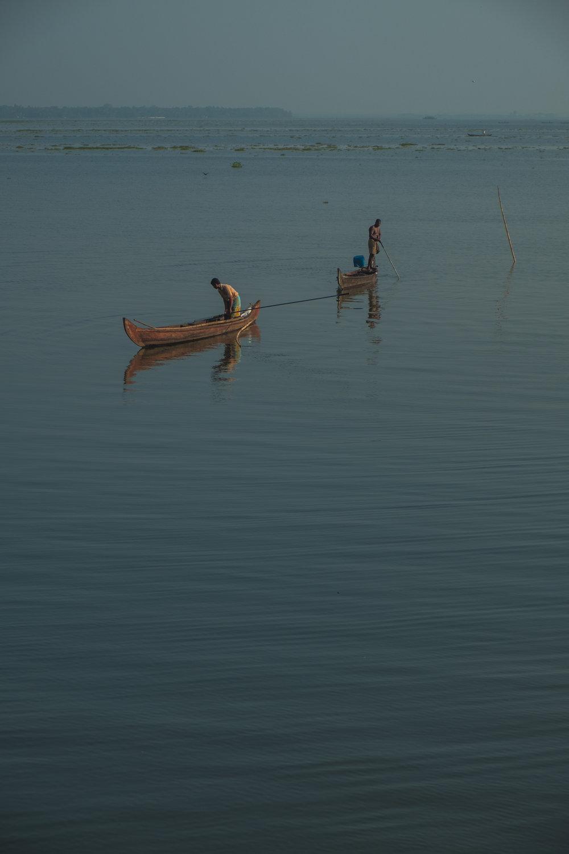 India-20180216-006038.jpg