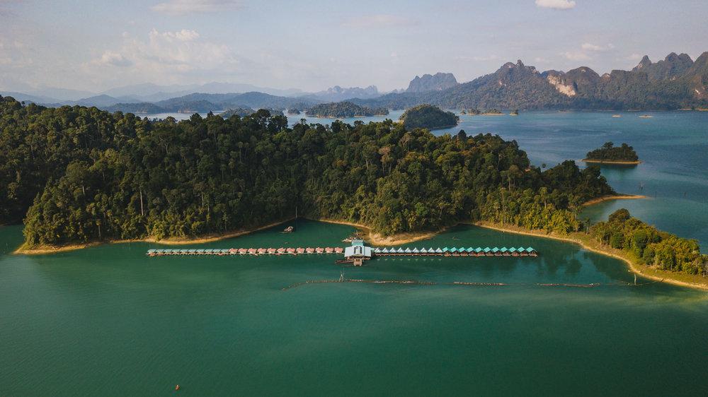 Thailand-20180305-000626.jpg