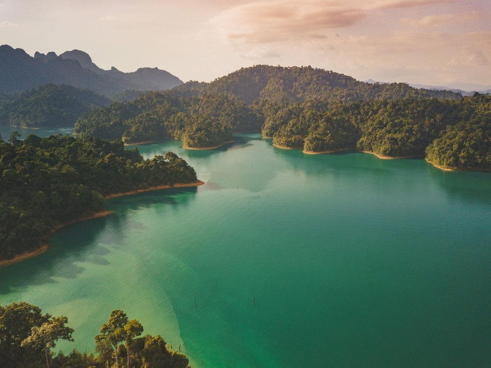 Thailand-20180305-000655.jpg