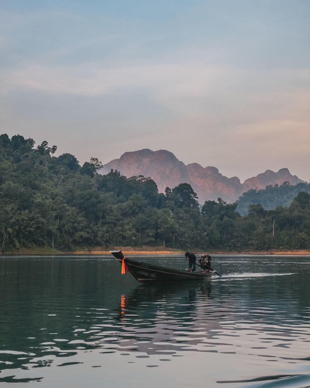 Thailand-20180306-002533.jpg