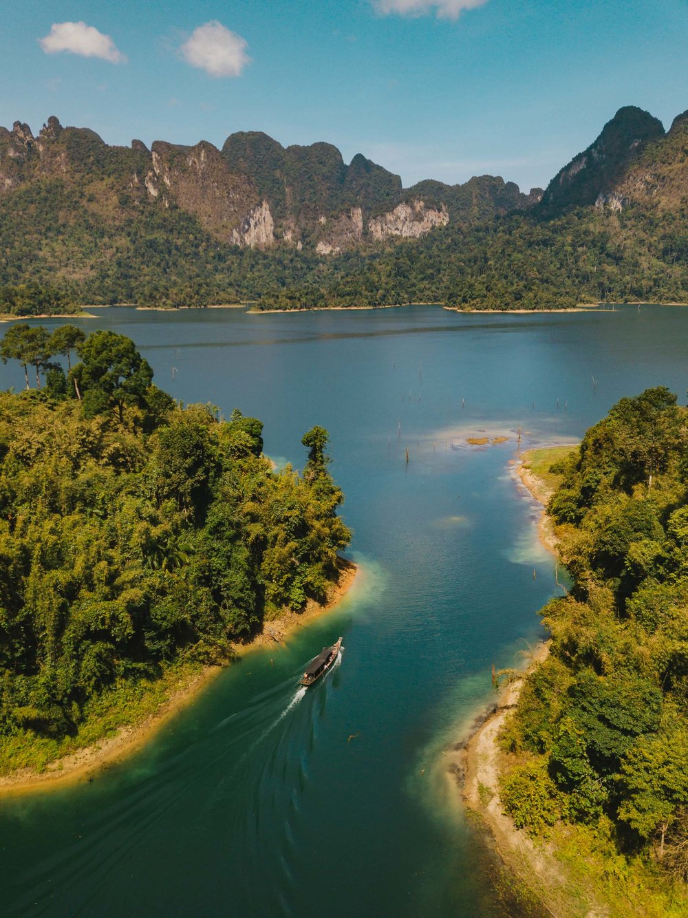 Thailand-20180306-000791.jpg