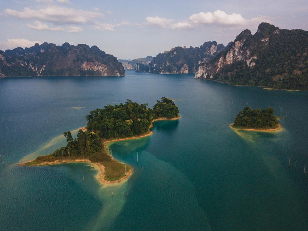 Thailand-20180305-000691.jpg