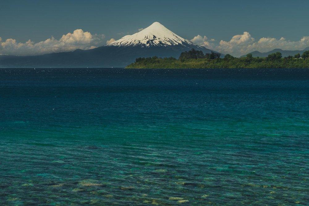 Chile-20171201-001302.jpg
