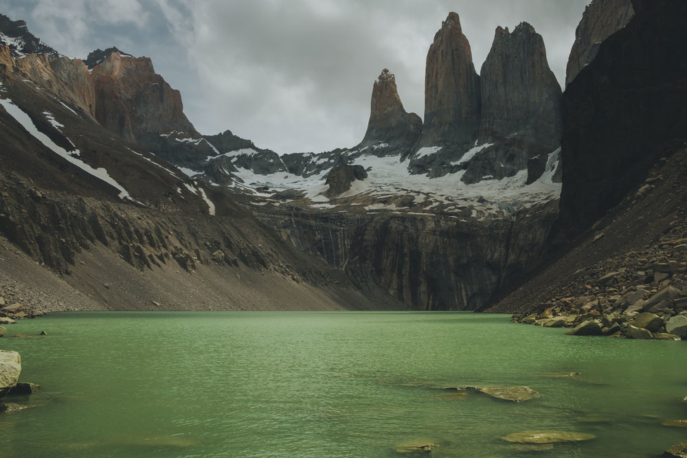 Chile-20171213-003727.jpg