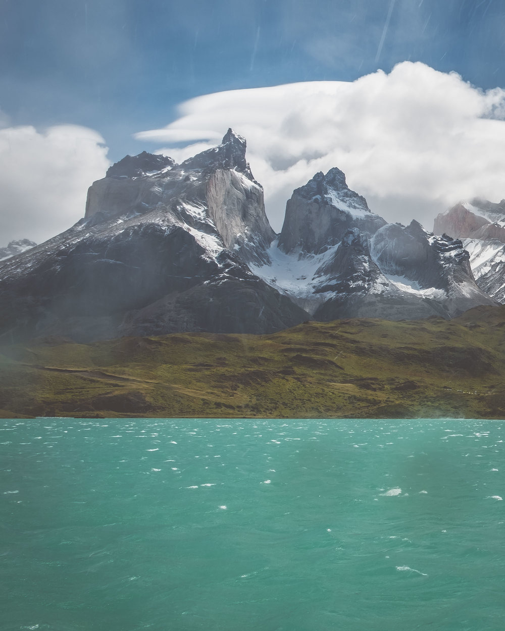 Chile-20171217-004584.jpg