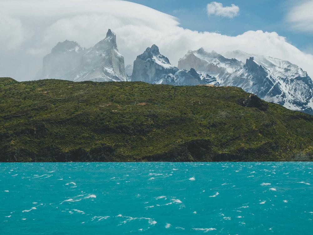 Chile-20171217-004581.jpg