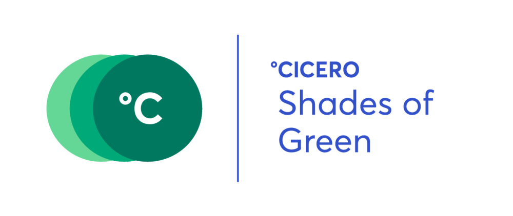 CICERO_Shades_of_Green_RGB.png