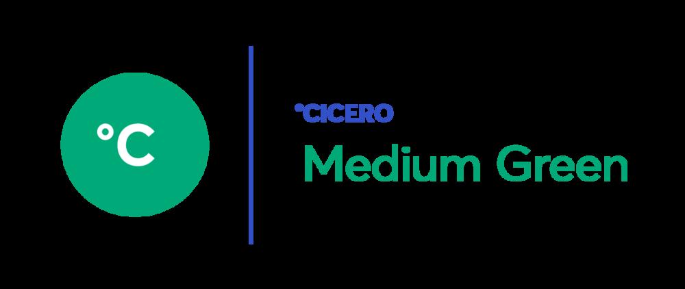 CICERO_Shades_of_Green_RGB_medium.png
