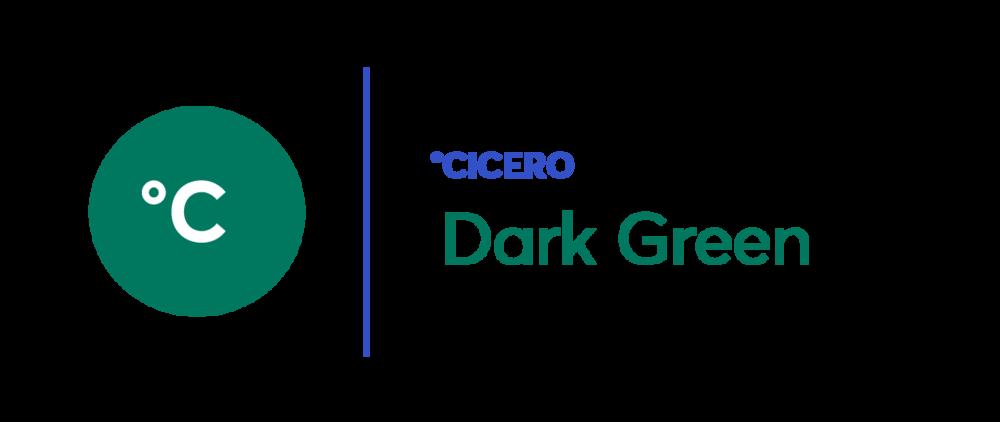 CICERO_Shades_of_Green_RGB_dark.png