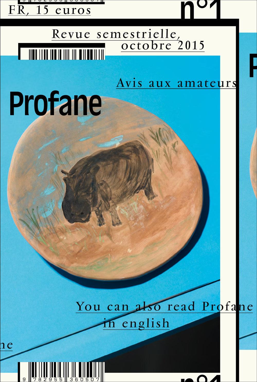 ProfaneN°1_COVER.jpg