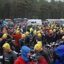 crowds1.jpg