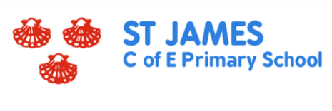 St James CE.png