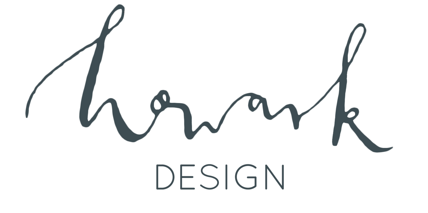 Howark Design | Interior Design London | Interior Architecture London