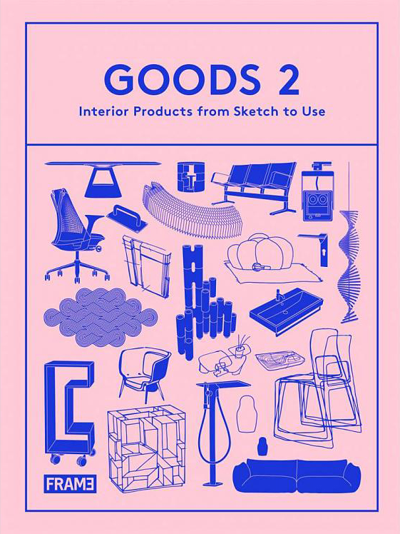 PatrycjaDomanska_Journal_Goods2.jpg