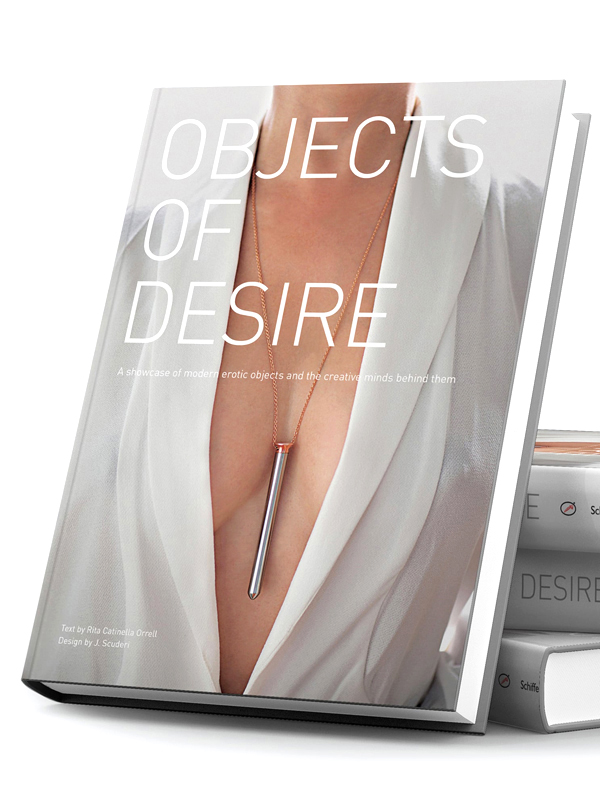 PatrycjaDomanska_Journal_ObjectsOfDesire.jpg