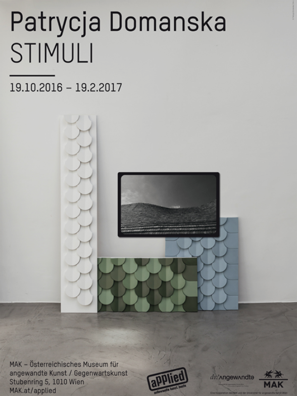PatrycjaDomanska_Journal_StimuliSoloExhibition.png