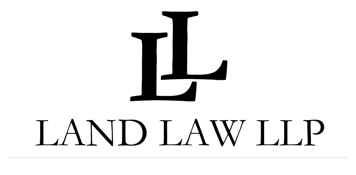 Land Law LLP - Commercial Land & Property Solicitors