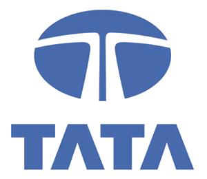 Tata.png