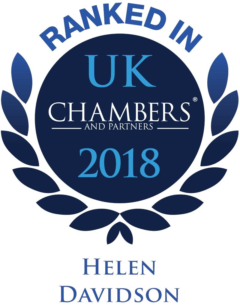 Chambers 2018 - Helen Davidson.png