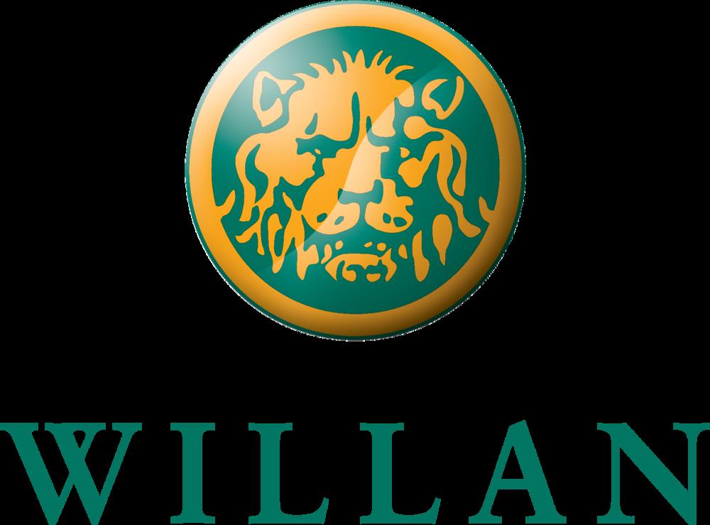 Willan.png