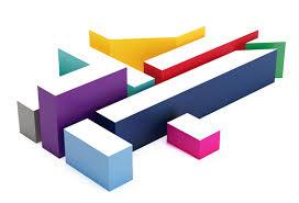 Channel 4 logo.jpg