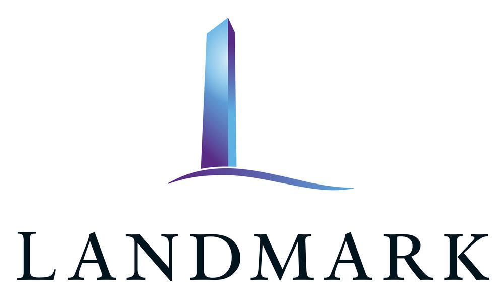 Landmark-Logo-hi-res.jpg