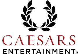 Ceasar's Logo.png