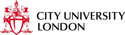 City University logo.png