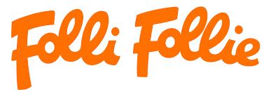 Folli  Follie logo.png