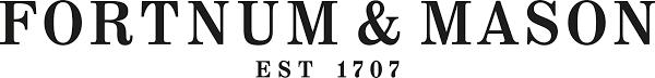 Fortnum and Mason logo.png