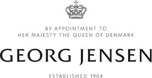 Georg Jensen logo.png