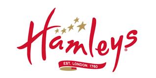 Hamleys Logo.png