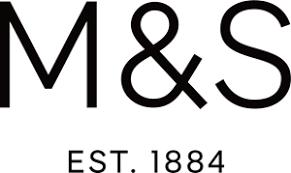 Marks and Spencer Logo.png
